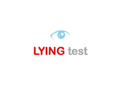 Lying Tests Hints