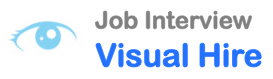 visualjobhire.com
