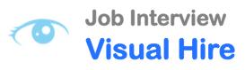 visualjobhire.com