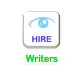 Hire APP - Writers
