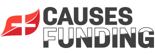 http://causesfunding.team/